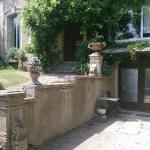 Dónde dormir y alojamiento en Carcasona (Francia) - Au-Domisiladore. ViajerosAlBlog.com