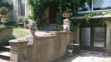 Photo of Dónde dormir y alojamiento en Carcasona (Francia) – Au-Domisiladore.