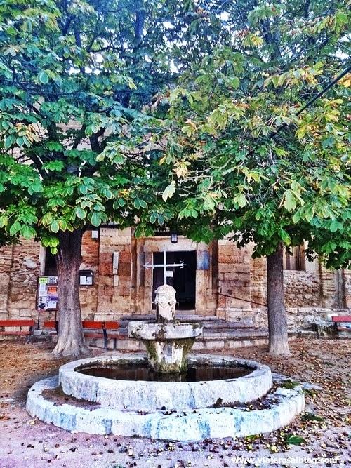 Visitar el Cristo de Borja o Ecce Homo en el Santuario de Misericordia.