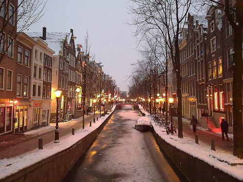 Mis 15 capitales favoritas de Europa. ViajerosAlBlog.com