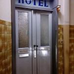 Dónde dormir y alojamiento en Hamburgo (Alemania) - Hotel Kieler Hof. ViajerosAlBlog.com