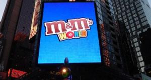 23 tiendas y lugares frikis en Nueva York: dulces, juguetes, merchandising, videojuegos, manganime, cómics, figuras, recreativos, bares, zapatillas, etc. ViajerosAlBlog.com