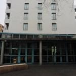 Dónde dormir y alojamiento en Ginebra (Suiza) - Geneva Hostel. ViajerosAlBlog.com