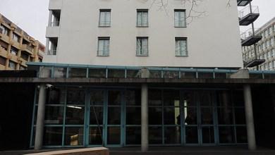 Photo of Dónde dormir y alojamiento en Ginebra (Suiza) – Geneva Hostel.