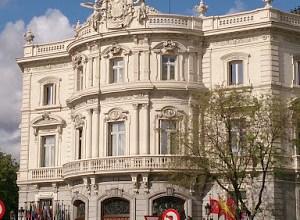 Cuarto Milenio: La Exposición, en la Casa de América de Madrid. ViajerosAlBlog.com