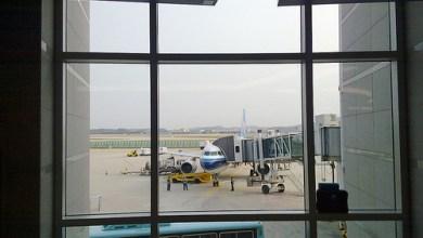 Photo of Día 20: Camboya (Siem Reap: vuelo Seúl – Cantón – Siem Reap. Aeropuerto y alojamiento, etc).