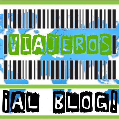 Artículos originales de ViajerosAlBlog