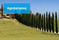 Booking_Agroturismos. ViajerosAlBlog.com