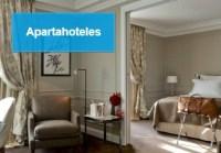 Booking_Apartahoteles. ViajerosAlBlog.com