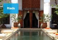 Booking_Riads. ViajerosAlBlog.com