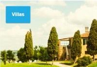 Booking_Villas. ViajerosAlBlog.com