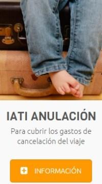 Iati_Anulacion. ViajerosAlBlog.com