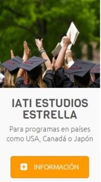 Iati_Estudios_Estrella. ViajerosAlBlog.com
