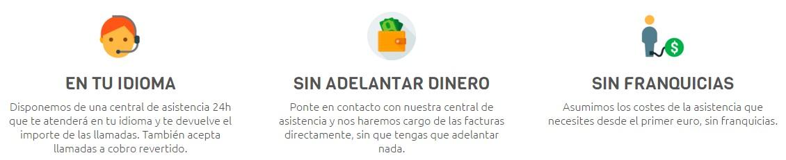 Iati_Info. ViajerosAlBlog.com