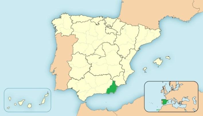Espana_Andalucia_Almeria_ViajerosAlBlog