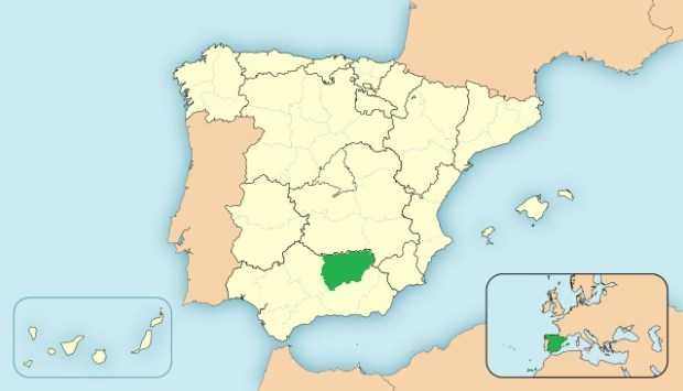 Espana_Andalucia_Jaen_ViajerosAlBlog