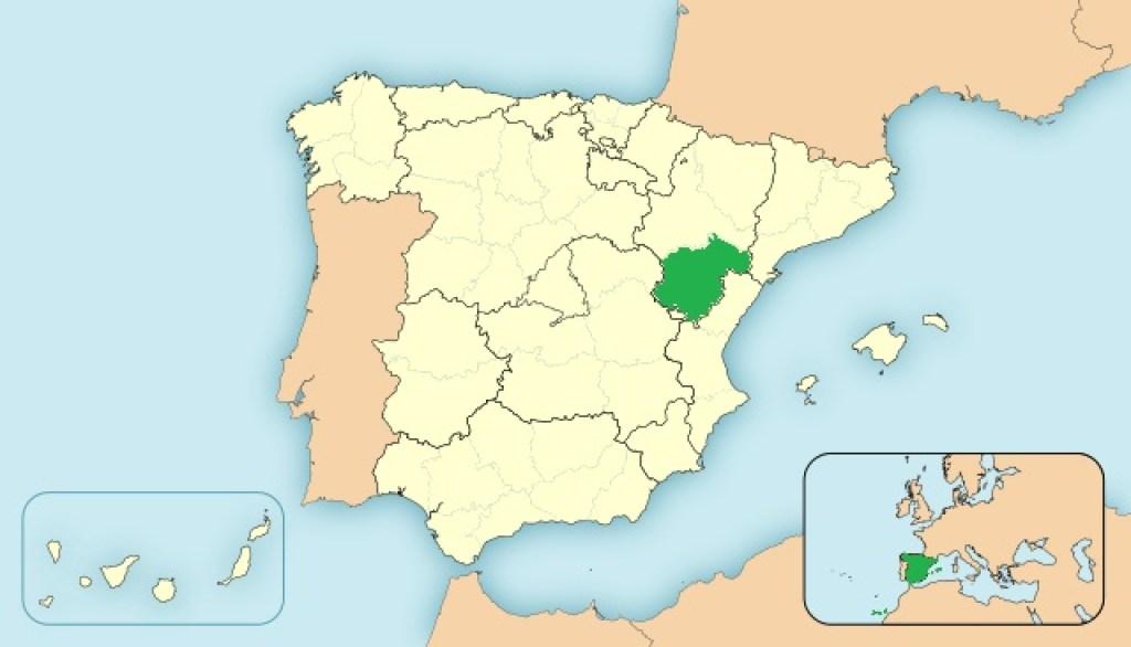 Espana_Aragon_Teruel_ViajerosAlBlog