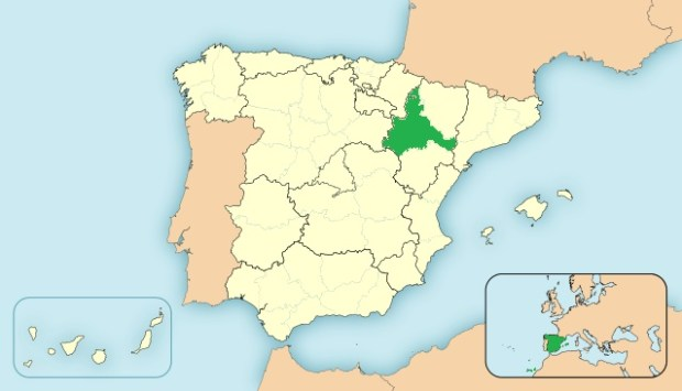 Espana_Aragon_Zaragoza_ViajerosAlBlog