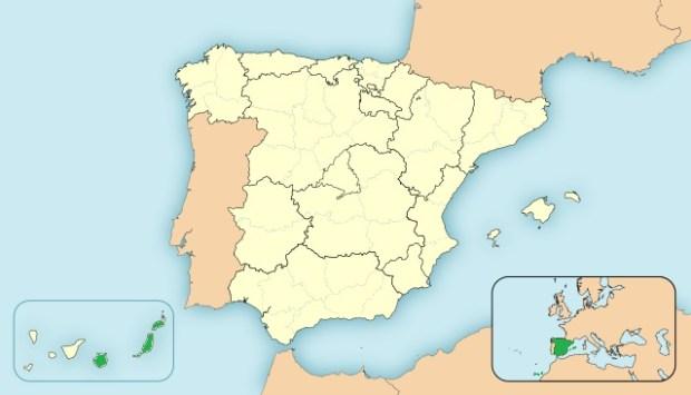 Espana_Canarias_Las_Palmas_ViajerosAlBlog