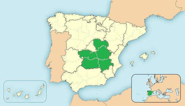 Espana_Castilla_La_Mancha_ViajerosAlBlog