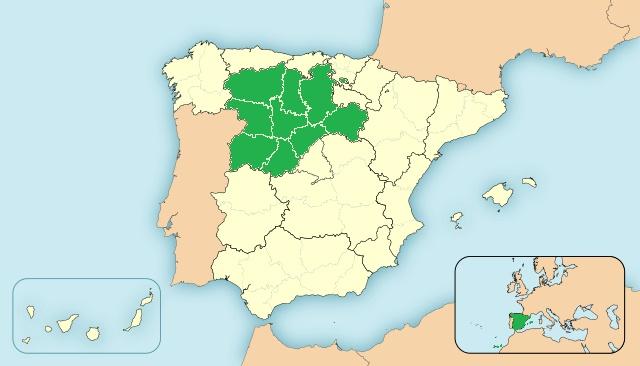 Espana_Castilla_y_Leon_ViajerosAlBlog
