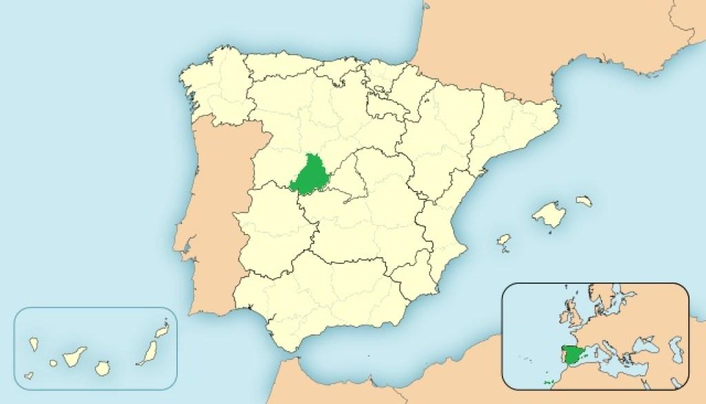Espana_Castilla_y_Leon_Avila_ViajerosAlBlog