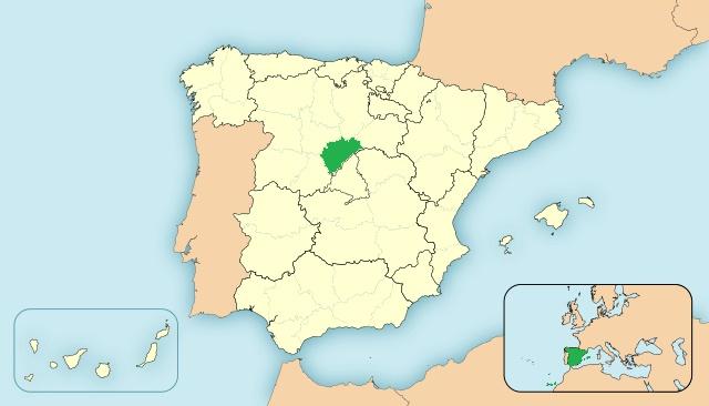 Espana_Castilla_y_Leon_Segovia_ViajerosAlBlog