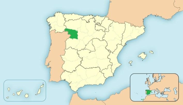 Espana_Castilla_y_Leon_Zamora_ViajerosAlBlog