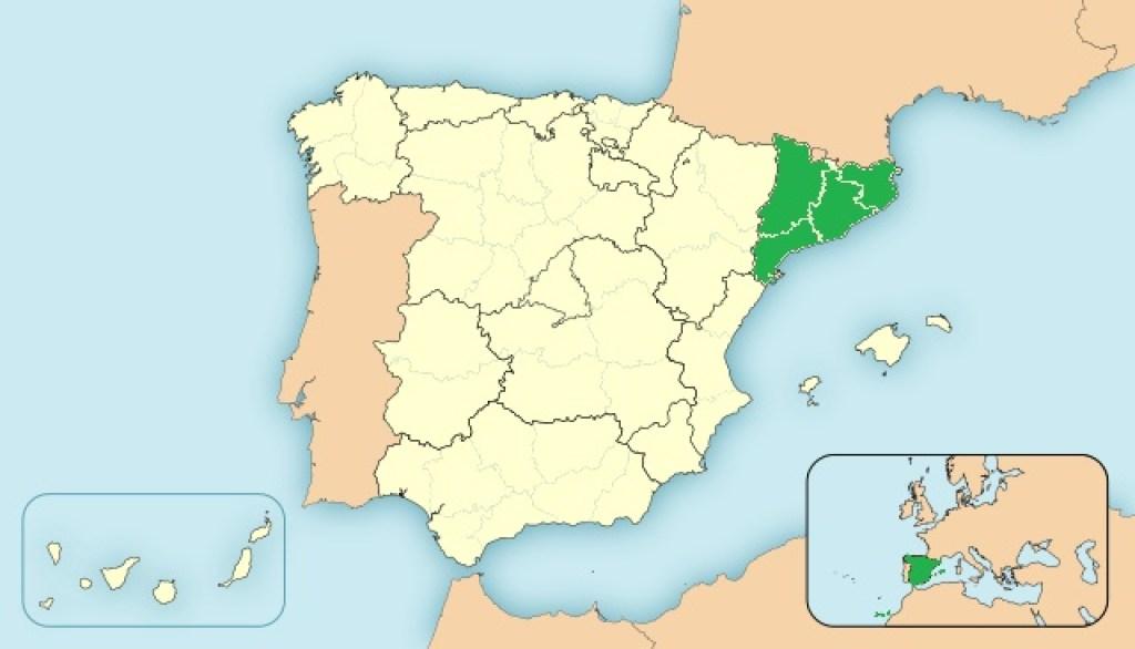 Espana_Cataluna_ViajerosAlBlog