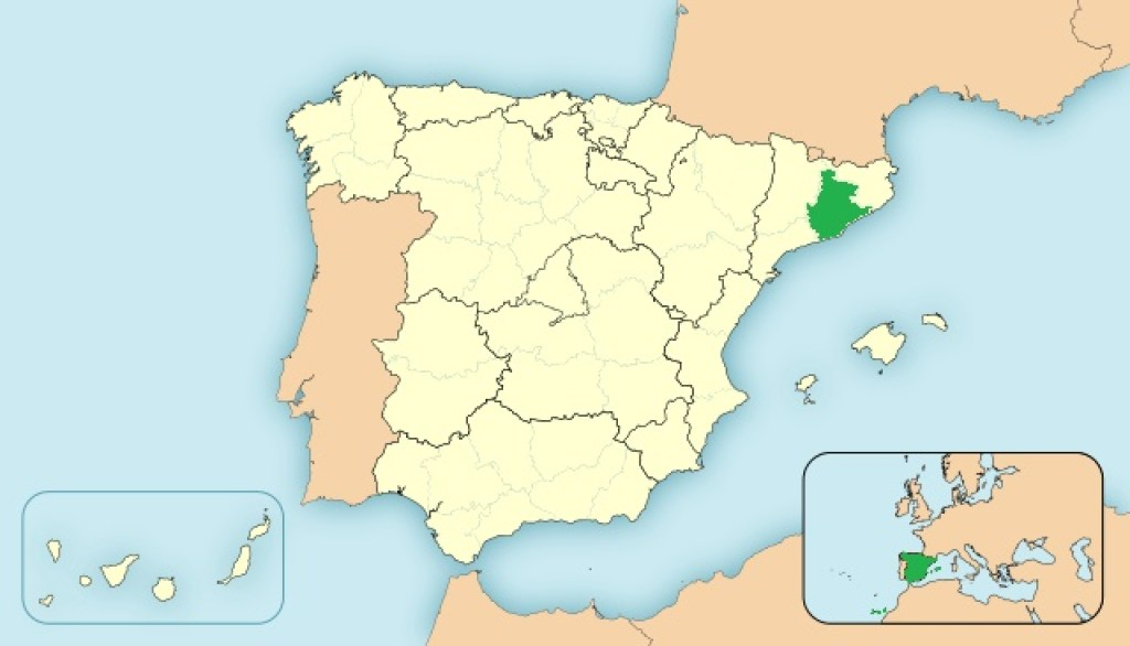 Espana_Cataluna_Barcelona_ViajerosAlBlog