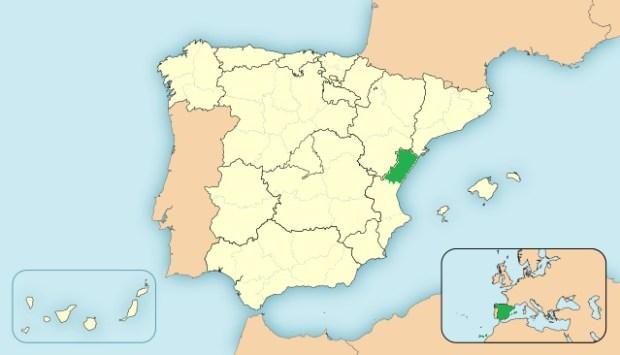 Espana_Comunidad_Valenciana_Castellon_ViajerosAlBlog