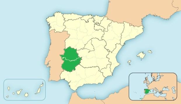 Espana_Extremadura_ViajerosAlBlog