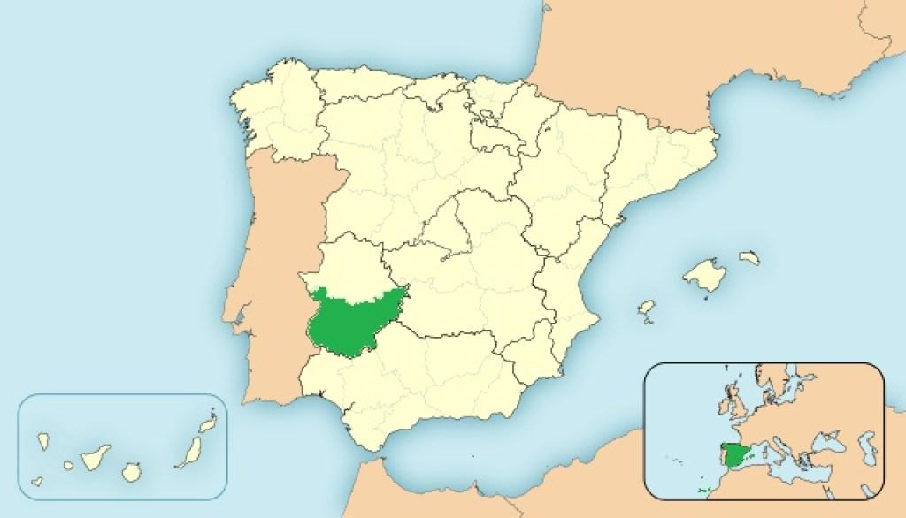 Espana_Extremadura_Badajoz_ViajerosAlBlog