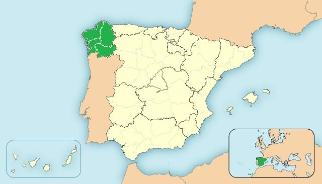 Espana_Galicia_ViajerosAlBlog