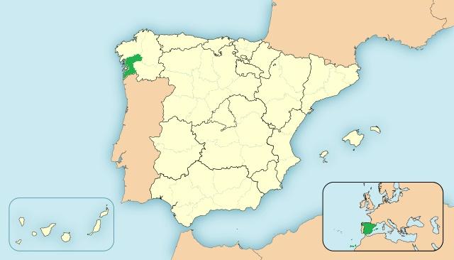 Espana_Galicia_Pontevedra_ViajerosAlBlog