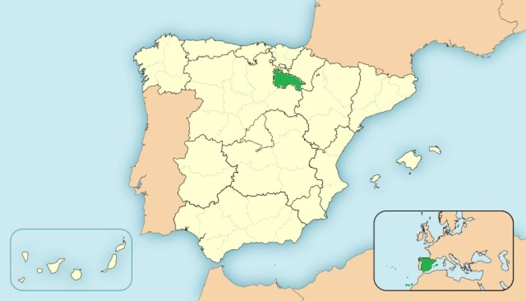 Espana_La_Rioja_La_Rioja_ViajerosAlBlog