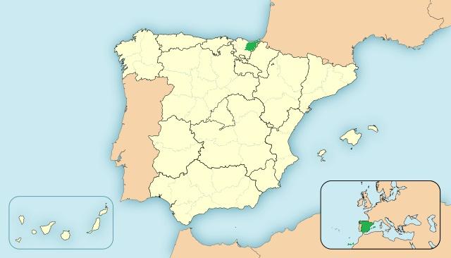 Espana_Pais_Vasco_Guipuzcoa_ViajerosAlBlog