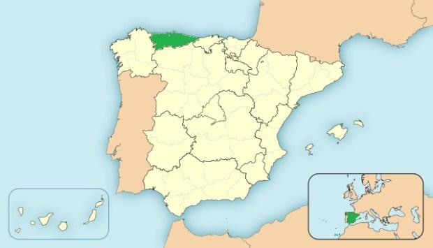 Espana_Principado_de_Asturias_Asturias_ViajerosAlBlog