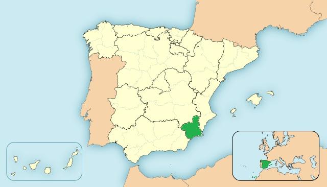 Espana_Region_de_Murcia_Murcia_ViajerosAlBlog