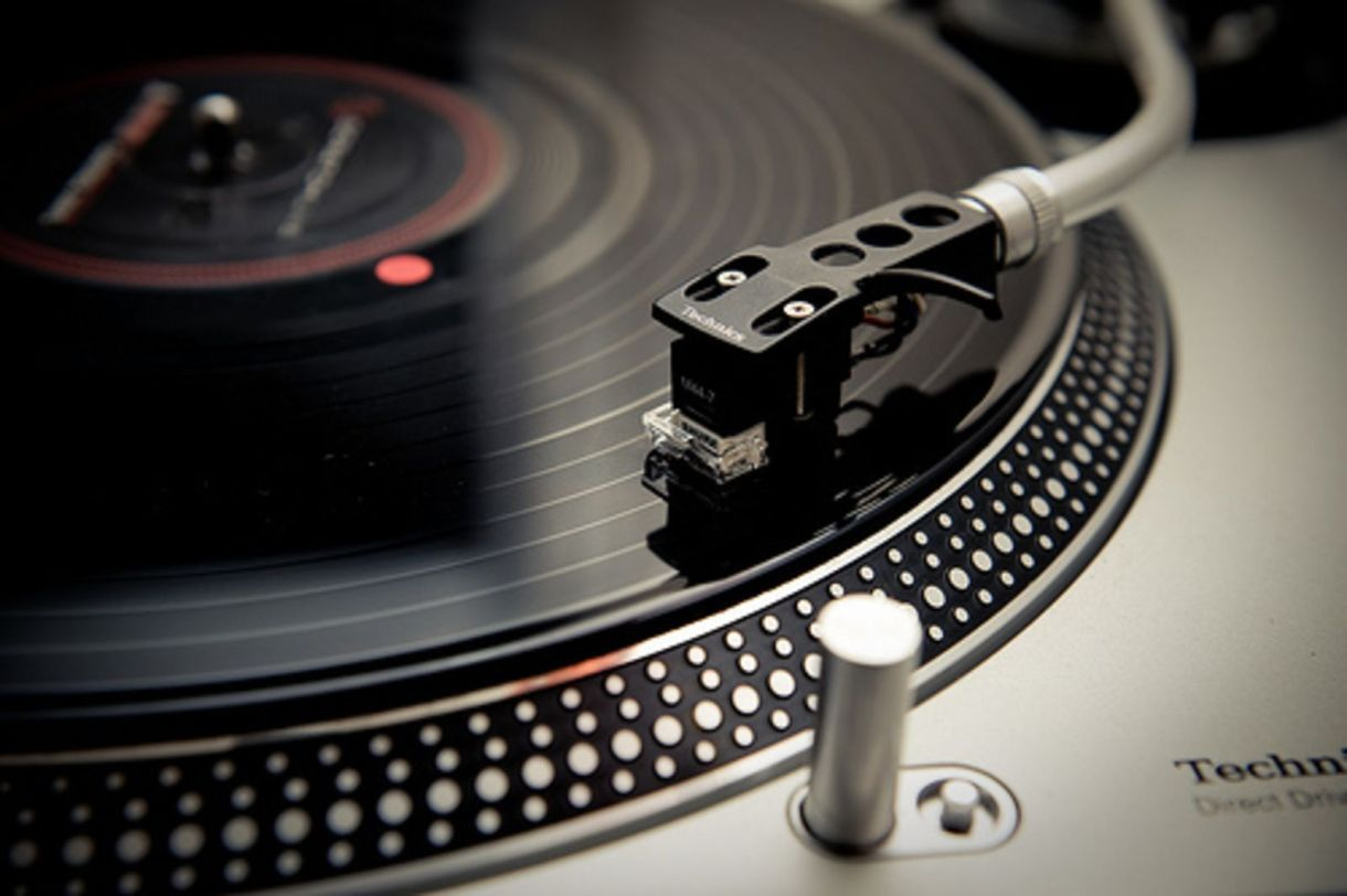 Música viajera: mis 123 canciones para viajar favoritas, ¡no te las pierdas!