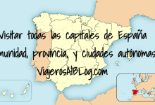 Visitar todas las capitales de Espana_ViajerosAlBlog