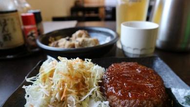 Photo of Dónde comer tofu y gastronomía en Yoshino (Japón) – Restaurante japonés Tofujaya Hayashi.