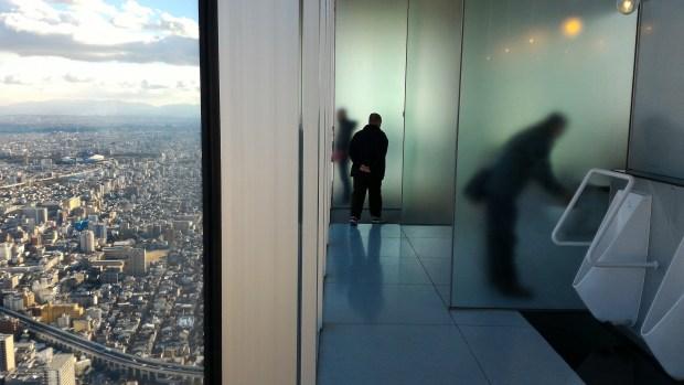 10 cosas que echas de menos al volver de Japón - Vol. 2.
