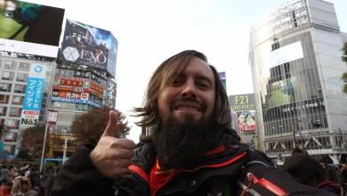 Photo of Japón en vídeos. Descubriendo el País del Sol Naciente. Vol. 2.