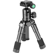 tripode para cámara reflex