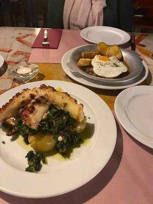comer barato en portugal