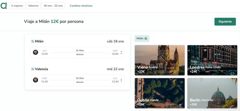 viajar-barato