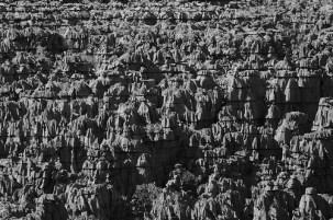 Tsingy Vary
