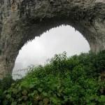 La Montaña de la Luna - Yangshuo
