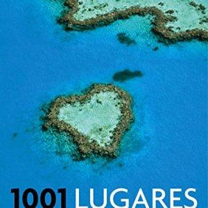 1001 Lugares Que Hay Que Visitar Antes De Morir (OCIO Y ENTRETENIMIENTO) 4